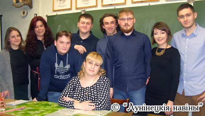выпускники гимназии микашевичи 2011