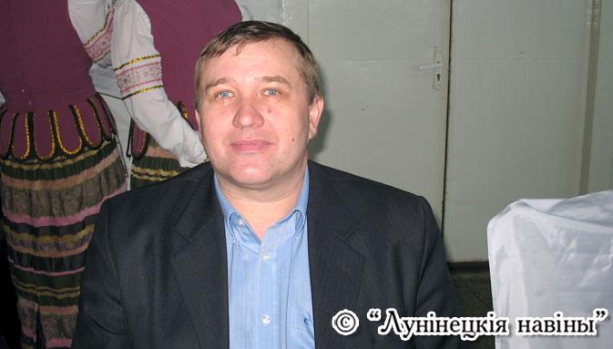 короваевич