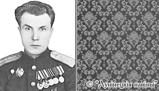 Савинкин