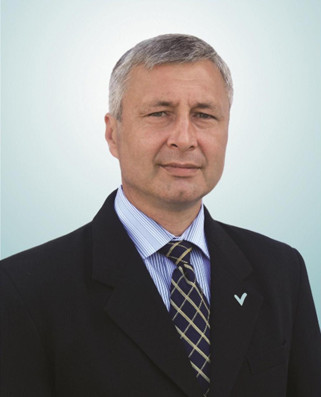 Дубоносов
