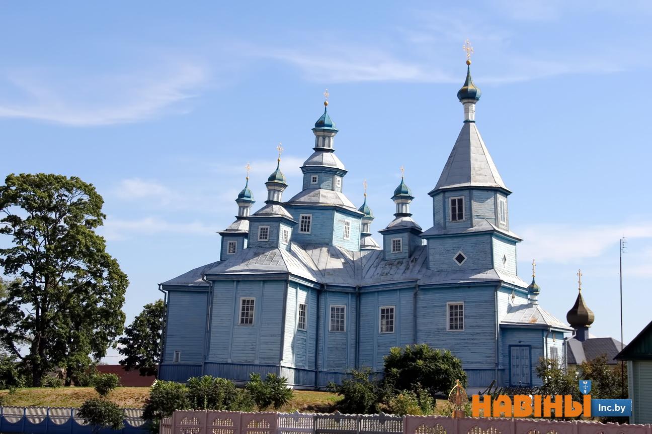 Кожан-Городок 2016 001