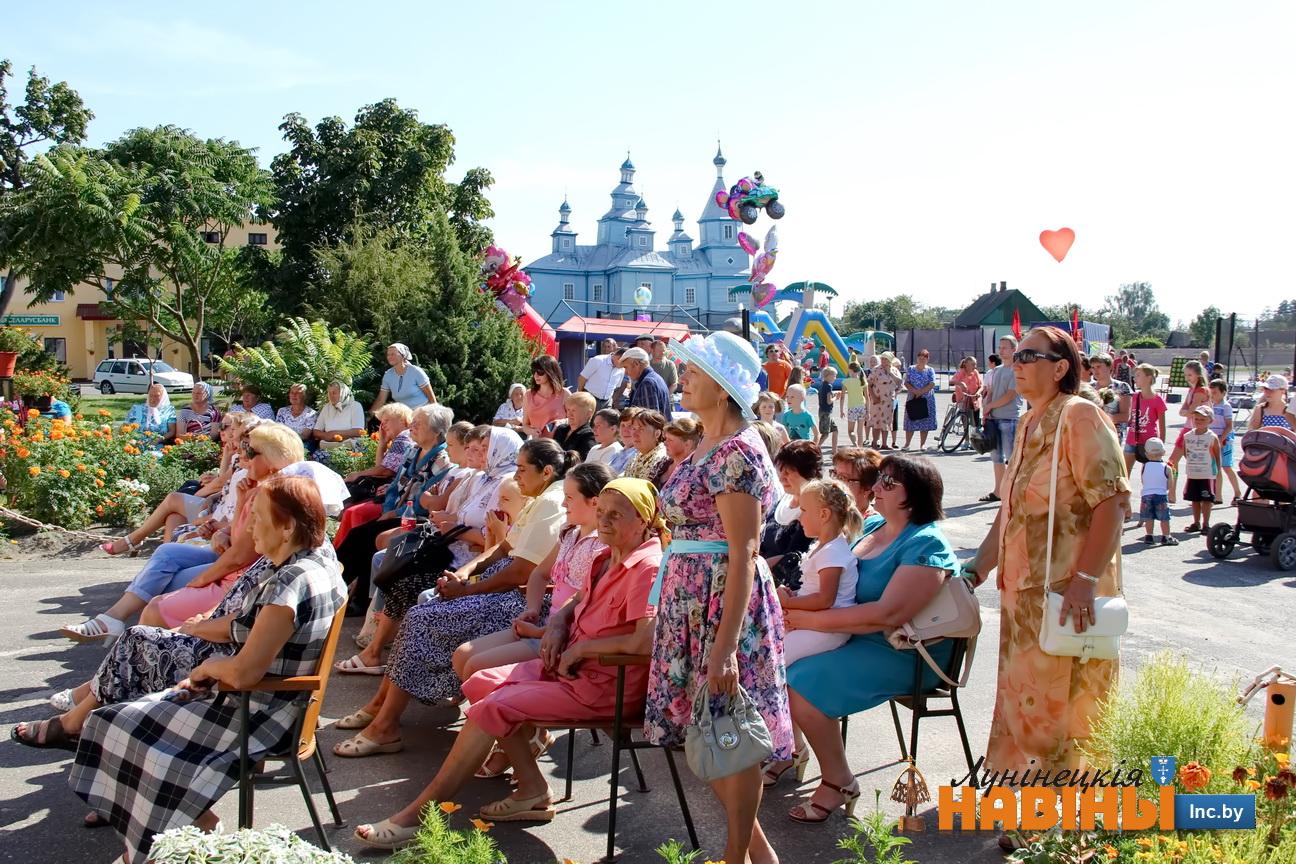 Кожан-Городок 2016 016