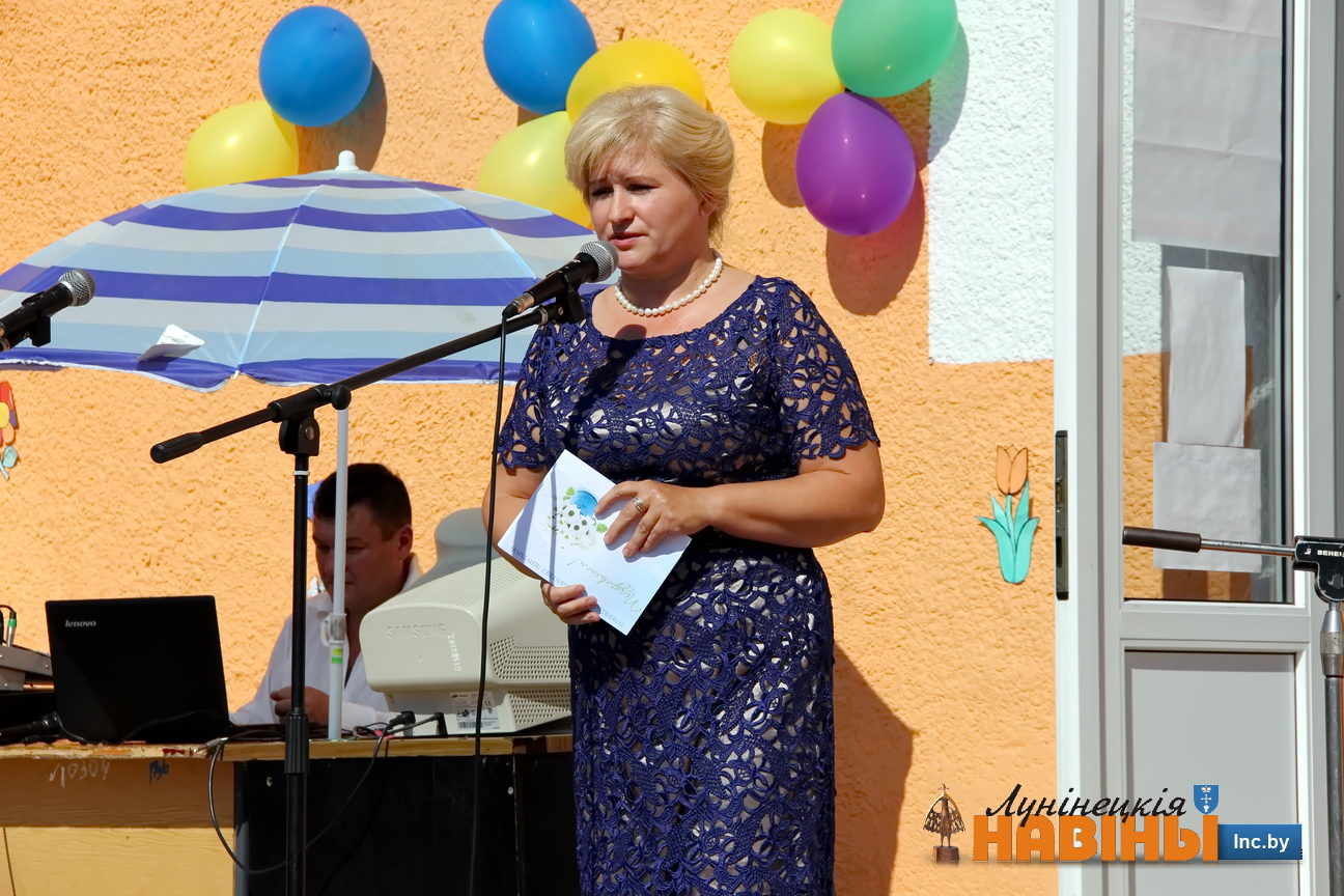Кожан-Городок 2016 025