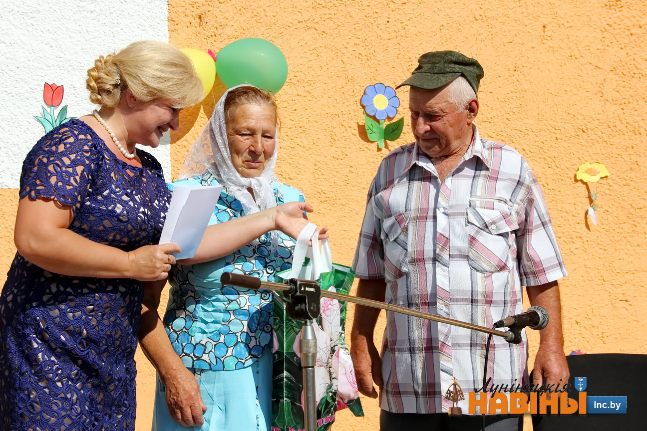Кожан-Городок 2016 028