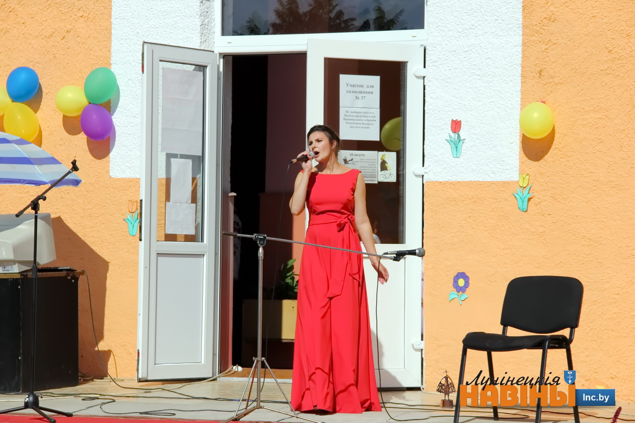 Кожан-Городок 2016 033