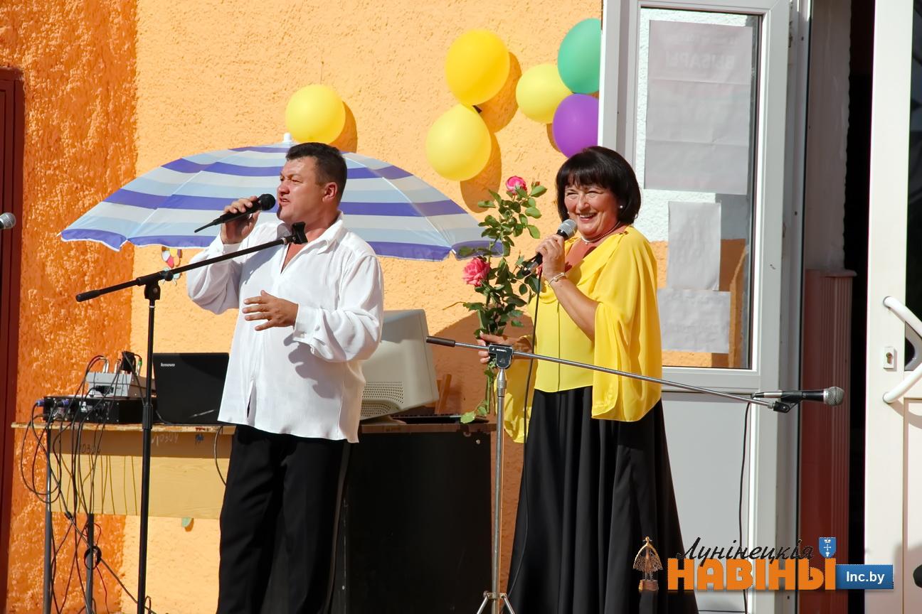Кожан-Городок 2016 045