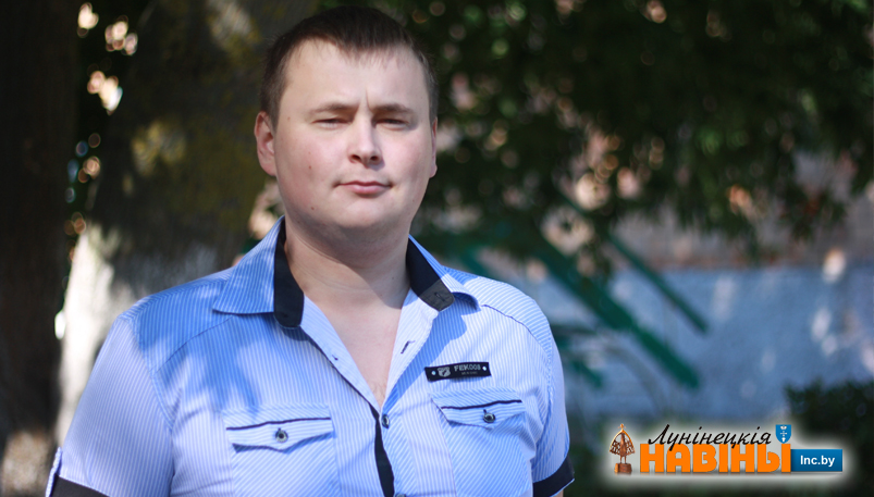 andrej-alfirovich