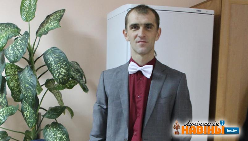 andrej-danilovich