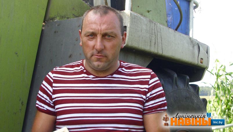 vasilij-mokejchik