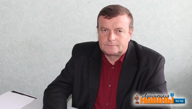 vladimir-zhigar
