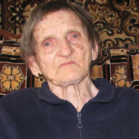 lunin-yavorskaya