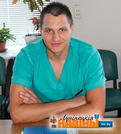petrukovich-aleksandr