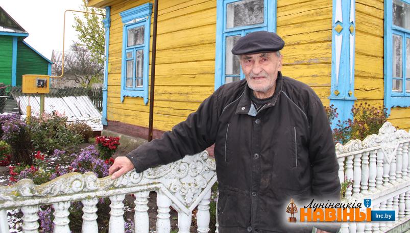 fedor-grinevich
