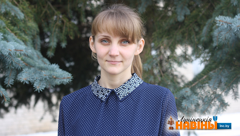 elena-lixtar