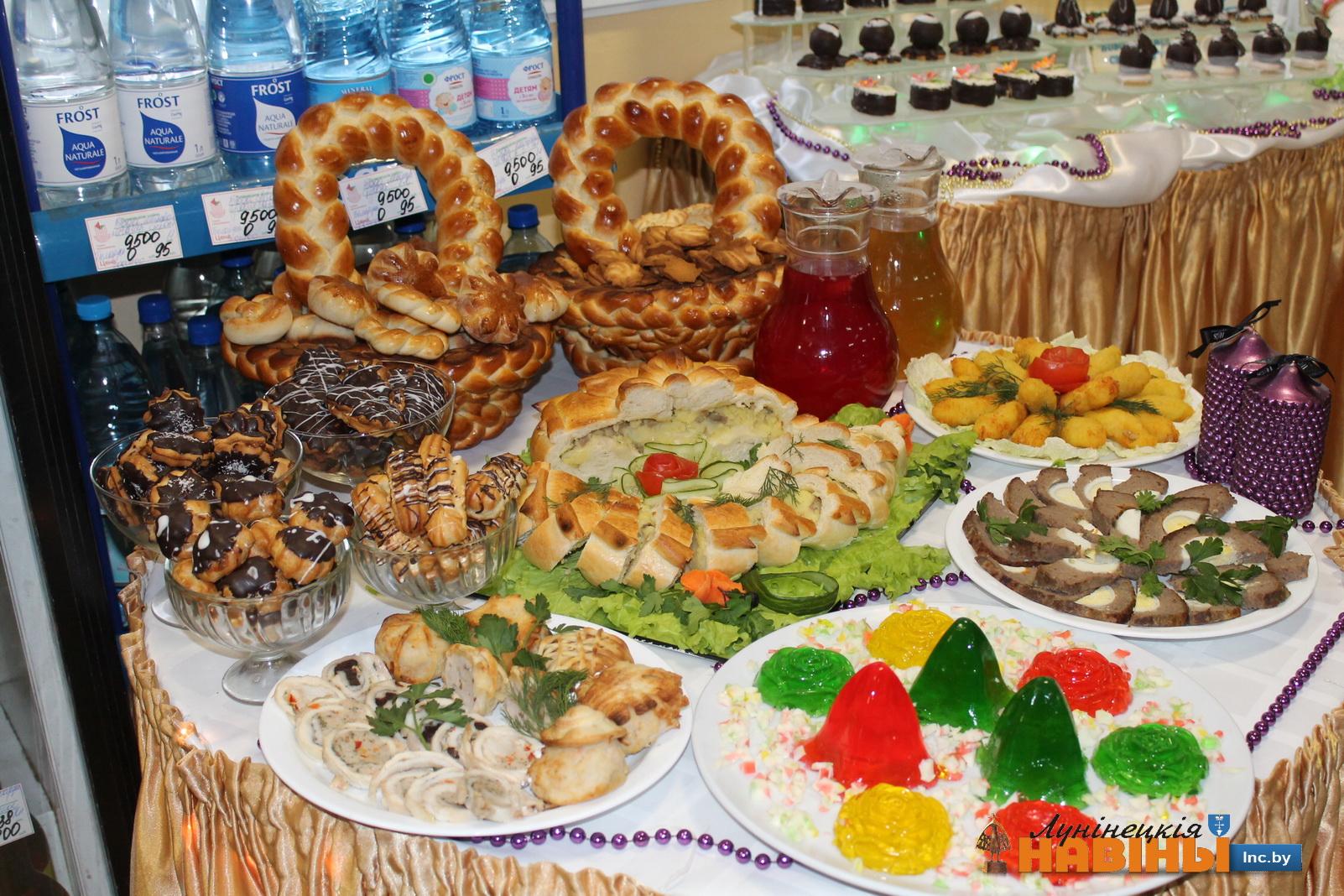 kulinariya-k-novomu-godu-001