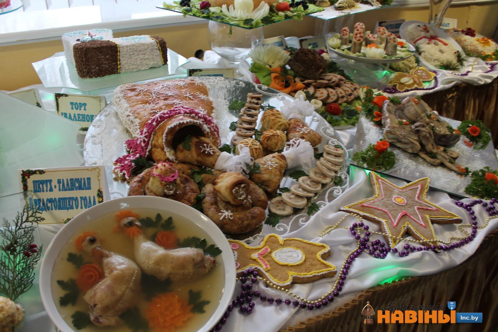 kulinariya-k-novomu-godu-004