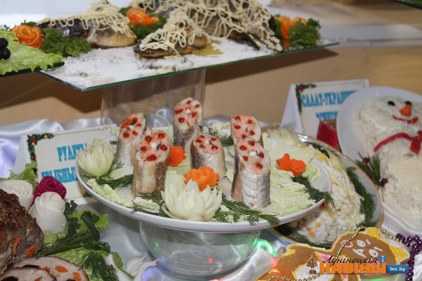 kulinariya-k-novomu-godu-007