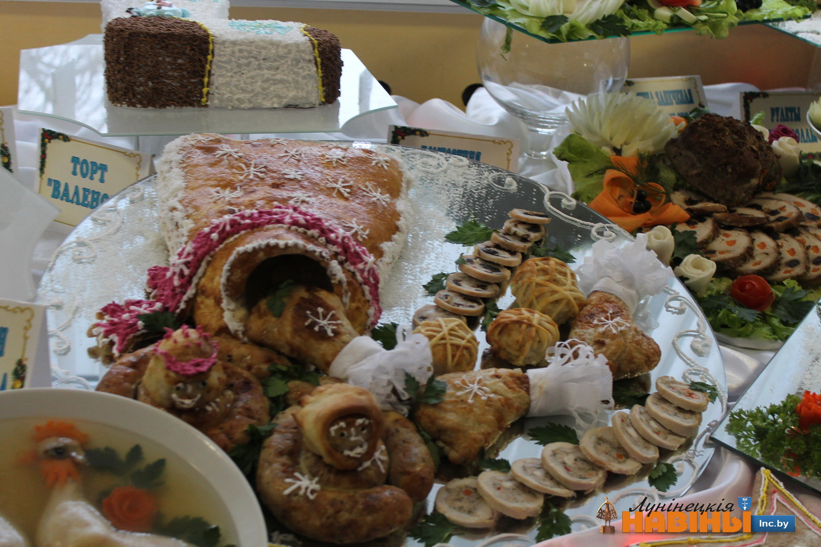 kulinariya-k-novomu-godu-008