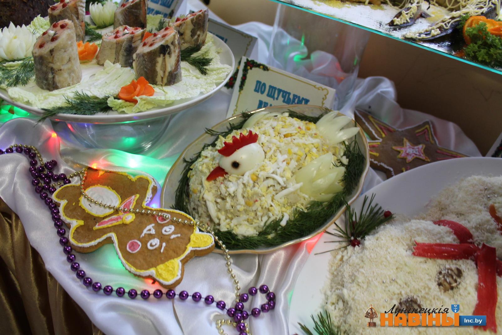kulinariya-k-novomu-godu-010