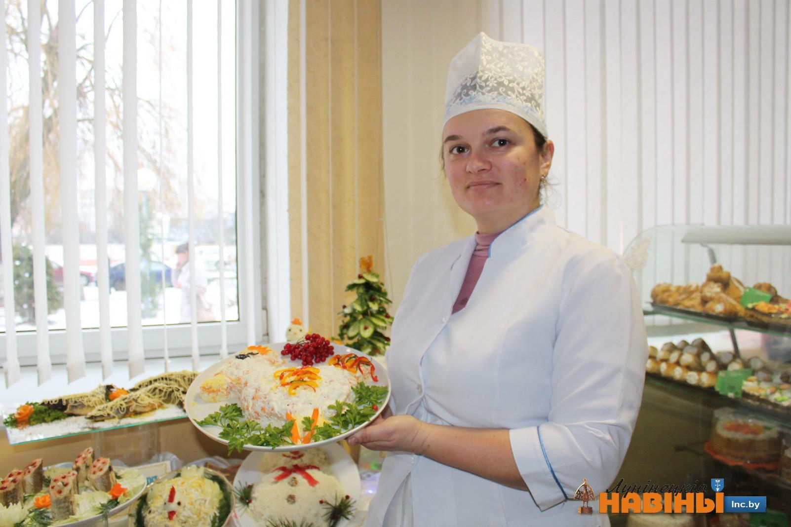 kulinariya-k-novomu-godu-013