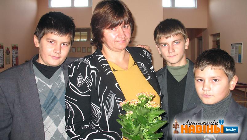 Ковальчук Велута