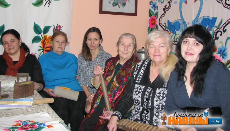 socsluzhba-05