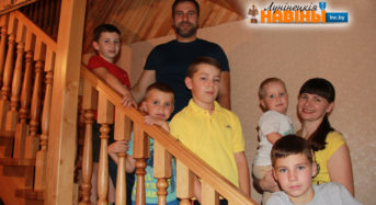 Таццяна Каспяровіч ў ліку іншых ўдастоена ордэна Маці