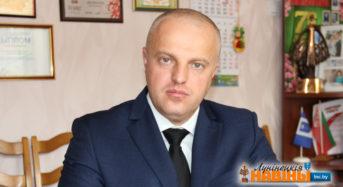 Прамая лінія «ЛН»: на сувязі раённы аддзел Следчага камітэта Рэспублікі Беларусь