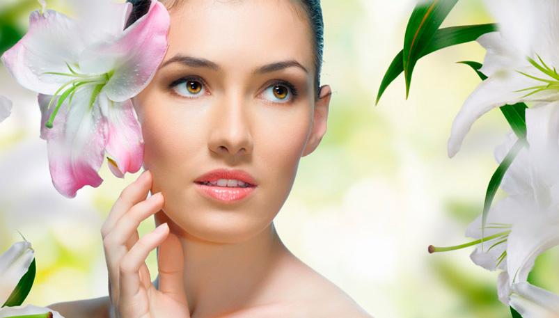 Сертификация косметологического кабинета сертификация изделий прана муссоропровод