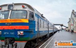 Под поезд – по собственному желанию