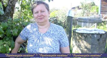 Сладкая грусть по малой родине беспокоит Анну Грабович из Карелии