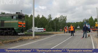 Открытие объездной дороги возле аварийного моста, изначально намеченное на 16 мая, откладывается?