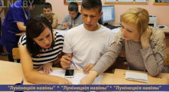 Сегодня начали работу приемные комиссии в средних специальных учебных заведениях страны