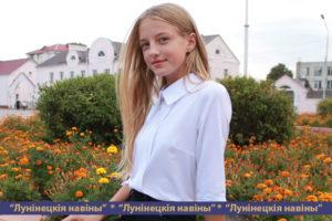 Вераснёўскі турнір