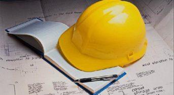 Безопасность труда на производстве и подготовка города к отопительному сезону стали главными вопросами повестки дня очередного заседания горисполкома