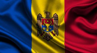 Вниманию граждан Республики Молдова, проживающих на территории Брестской области