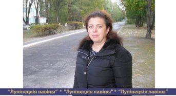 Источником самой преданной любви является для своих деток горожанка Наталья Ярохович