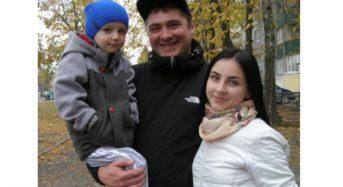 Интересными событиями насыщена  жизнь мастера РУПП «Гранит» Игоря Бригадира