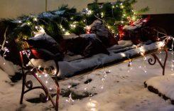 «Новогодняя сказка» с приятным исходом