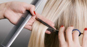 Необходима ли регистрация парикмахерской?