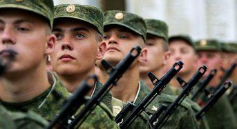 На контроле Президента: как развиваются Вооруженные Силы Беларуси