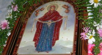 С 10 по 17 июля в Мокрово прибудут мощи святителя Игнатия Брянчанинова и великомученика Иоанна Сочавского