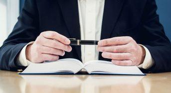 Адвокаты окажут правовую поддержку призывникам по вопросам воинской службы
