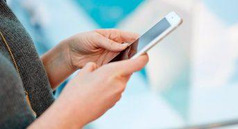 В 5 раз снижена стоимость мобильного интернета в Брестской области