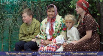 День Независимости в Микашевичах. Фотоотчет
