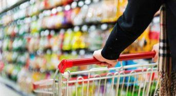 В список лучших товаров Беларуси вошли и лунинецкого производства