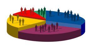 Что нужно знать о переписи населения?