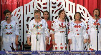 День деревни в Ситнице. Фотоотчет