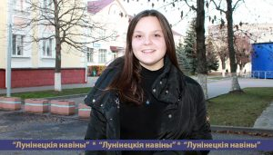 Алина Ярмакович о боксе: «Никогда не опускать руки!»