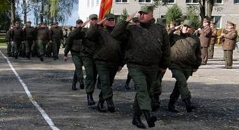 115 зенитный ракетный полк скоро отметит юбилей